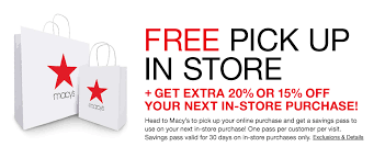 stores online macy s department store dept store department stores