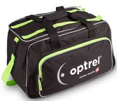 Wisconsin travel bags images Best welding bag welding backpacks revco bsx welding jpg