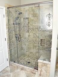 Better Homes And Gardens Bathroom Ideas Colors Pin By Home And Garden Design Ideas On Bathroom Ideas Pinterest