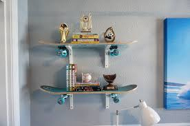 cool kids bookshelves creative idea kids bedroom designs with colorful kids