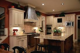 recessed lighting placement kitchen recessed lighting placement kitchen counter koffiekitten com