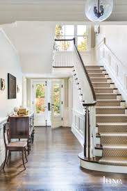 How To Design Stairs by Best 20 Foyer Staircase Ideas On Pinterest Beach Style Closet