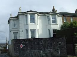 how much does your house coating system cost never paint again uk