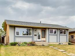6721 29 avenue ne bungalow for sale in pineridge calgary real