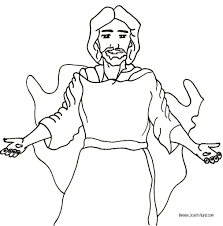 the cool jeff hardy taunting free printable coloring page famous