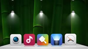 download themes holo launcher miui pro go apex adw nova holo launcher iconpack by tari7 on deviantart