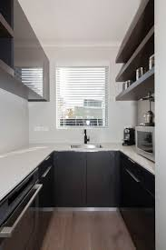 in kitchen scullery designs 45 for simple design room with kitchen in kitchen scullery designs 45 for simple design room with kitchen scullery designs