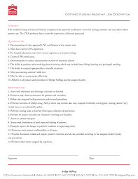 examples of resumes resume biodata pdf within for job 79