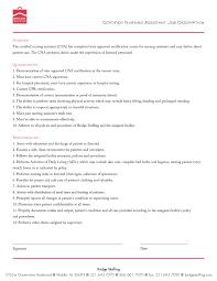 Nursing Job Resume Format by Examples Of Resumes Resume Biodata Pdf Within For Job 79