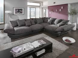 Wohnzimmer Xxl Lutz Xxl Sofa Mit Schlaffunktion Und Bettkasten Big Sofa Günstig Haus