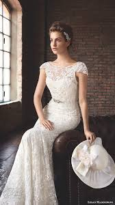 wedding dresses 300 moonlight couture 2016 wedding dresses wedding inspirasi