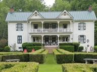 Mountain Comfort Bed And Breakfast 4 Pilot Mountain Nc Inns B U0026bs And Romantic Hotels