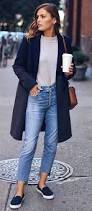 best 25 navy coat ideas on pinterest trench coats coats for