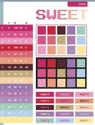 Good Color Pairs Color Combinations For Graphic Design Elegant Color Schemes