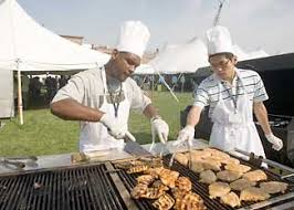 grillk che top chef ross class tests grill skills in boot c