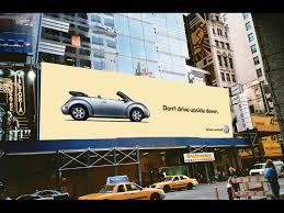 volkswagen ads 2016 volkswagen