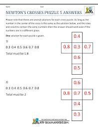 printable math worksheets 6th grade worksheets