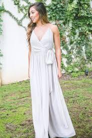 hannah sample in chiffon bridesmaid dresses revelry