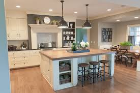 cape cod kitchen ideas cape cod kitchen ideas kitchen style with gray wall gray