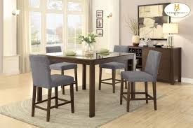 5525 36 fielding collection u2013 express furniture outlet