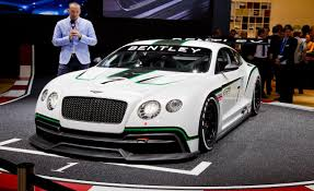 bentley bangalore carnation auto blog interesting cars at 2013 goodwood festival of