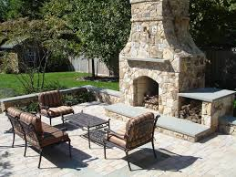 100 backyard chimney outdoor fireplaces outdoor heating the