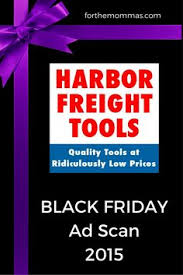 black friday ads target 205 best buy black friday ad 2015 black friday craft gifts and black