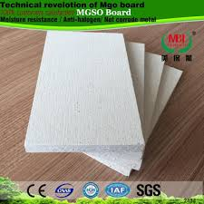 gypsum board cost per square foot gypsum board cost per square