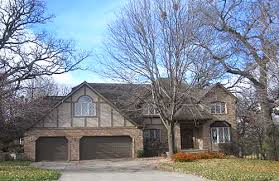 3 bedroom houses for rent in des moines iowa des moines homes houses for sale in des moines iowa