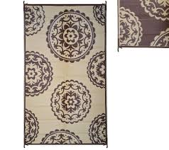 Veranda Living Indoor Outdoor Rug Veranda Living Indoor Outdoor Reversible Scroll Rug With Bonus