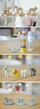 do it yourself home decor projects do it yourself decorating projects