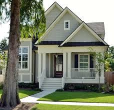 Small Craftsman Cottage House Plans Best 25 Starter Home Plans Ideas On Pinterest House Floor Plans