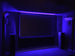 ambient light rejecting screen 110 ambient light rejecting screen with the lights out check out