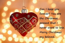 merry christmas messages 2017 christmas text messages sms 2017
