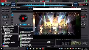 virtual dj software free download full version for windows 7 cnet atomix virtualdj pro infinity portable free download