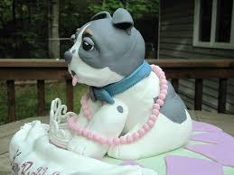 picture doggie birthday cakes u2014 c bertha fashion petsmart doggie