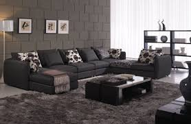 sectional sofa india sectional sofa designs india gradschoolfairs com