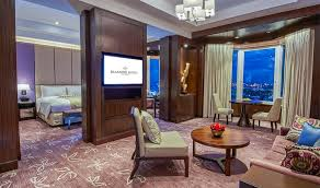 executive suite 5 star hotel manila diamond hotel diamond state suite 5 star hotel manila diamond hotel