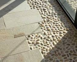 Outdoor Flooring Ideas Outdoor Flooring Ideas Crafts Home