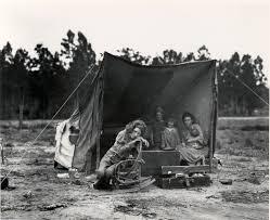 depression era depression era 1930s picture this