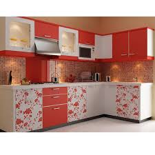 wooden furniture for kitchen a raza interiors manufacturer of modular kitchen wooden