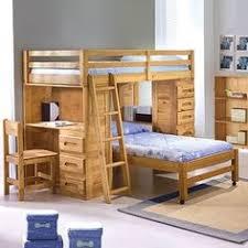 loft beds with desks underneath best loft bunk beds and bunk bed