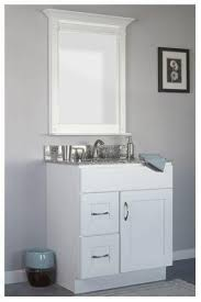Bathroom Outstanding Garage Base Cabinet Jsi Cabinets Ebay