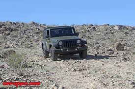 jeep willys 2016 2016 jeep willys edition wrangler review off road com