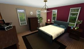 Extreme Makeover Home Edition Bedrooms - mod the sims extreme makeover home edition