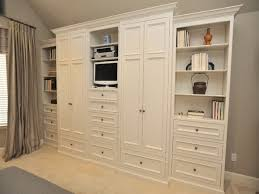 small bedroom storage ideas on a budget also standing guitar idea