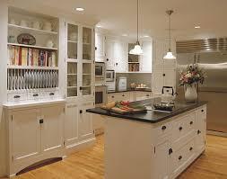 kitchen design ideas gallery colonial kitchen design donatz info
