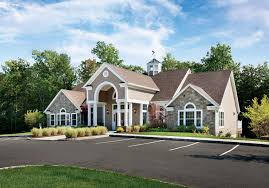 new homes in west hartford ct new construction homes toll