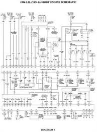 solved i need a audio wiring diagram fixya