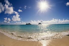 Most Beautiful Beaches In The World Tripadvisor Names Top 10 Most Amazing Beaches In The World In